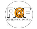 rené@friends - design and service - homepagegestaltung | webdesign | dresden