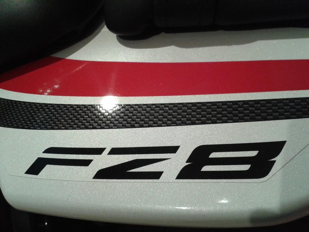 FZ8.50Jahre.rot (6)